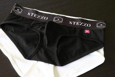 pack-briefs-stezzo-vivere-underwear-collection