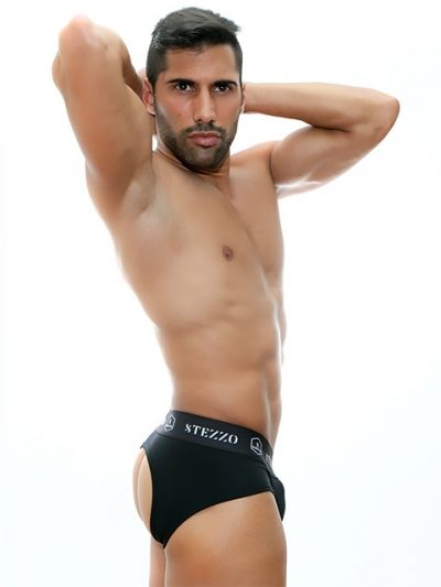 bottomless-black-for-men-stezzo-vivere