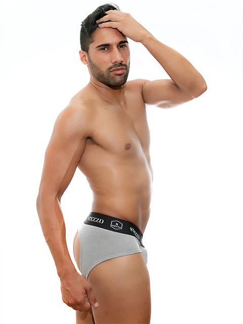 bottomless-grey-for-men-stezzo-vivere-secret-collection