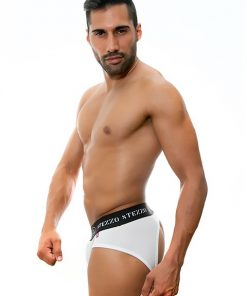 cueca-bottomless-branco-para-homem-stezzo-vivere-secret-collection