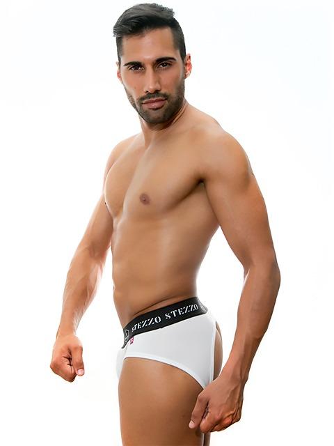 bottomless-white-for-men-stezzo-vivere-secret-collection
