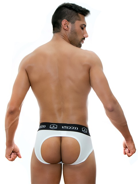 bottomless-white-for-men-stezzo-vivere-secret-collection