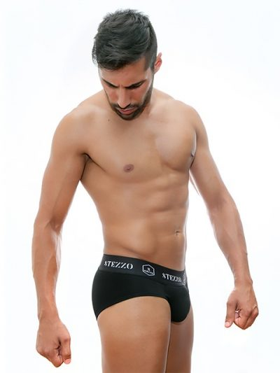 black-brief-for-men-stezzo-vivere