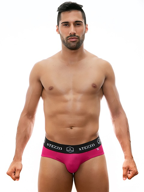 sangria-brief-for-men-stezzo-vivere