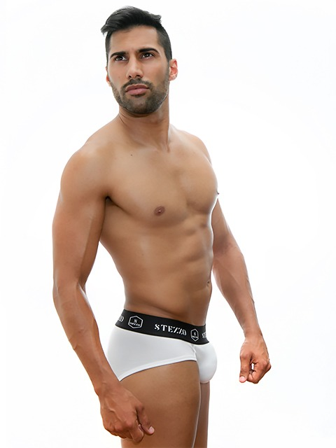 white-brief-for-men-stezzo-vivere