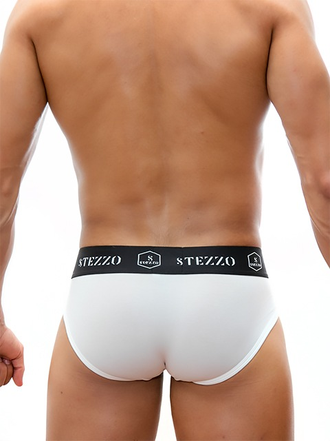 white-brief-for-men-stezzo-vivere