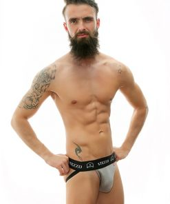jockstrap-cinza-para-homem-stezzo-vivere-secret-collection