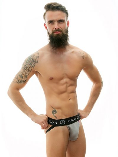 jockstrap-grey-for-men-stezzo-vivere-secret-collection