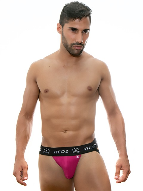 jockstrap-sangria-for-men-stezzo-vivere-secret-collection