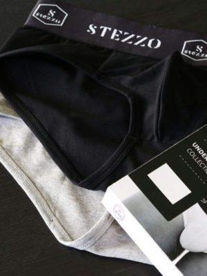 pack-2-briefs-Stezzo-Vivere