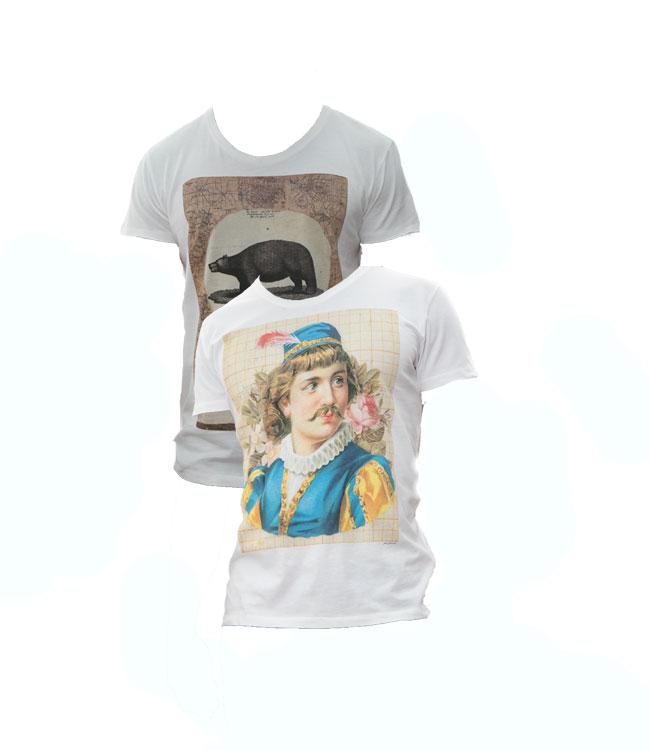 pack-tshirt-designer-homem-urso