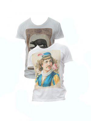 pack-tshirt-designer-homem-urso-stezzo-vivere