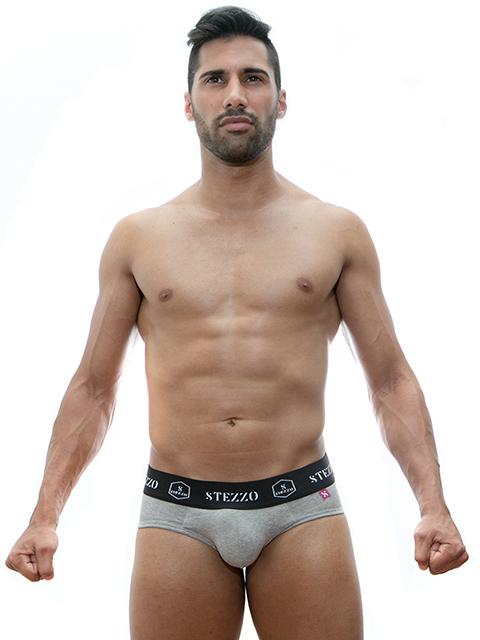 stezzo-vivere-underwear-brief-grey
