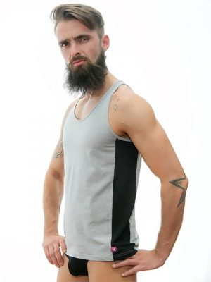 tank-top-grey-black-for-men-underwear-stezzo-vivere