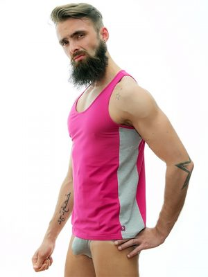 tank-top-sangria-grey-for-men-underwear-stezzo-vivere
