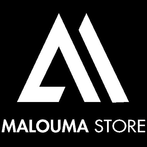 LOGO-Malouma-Store