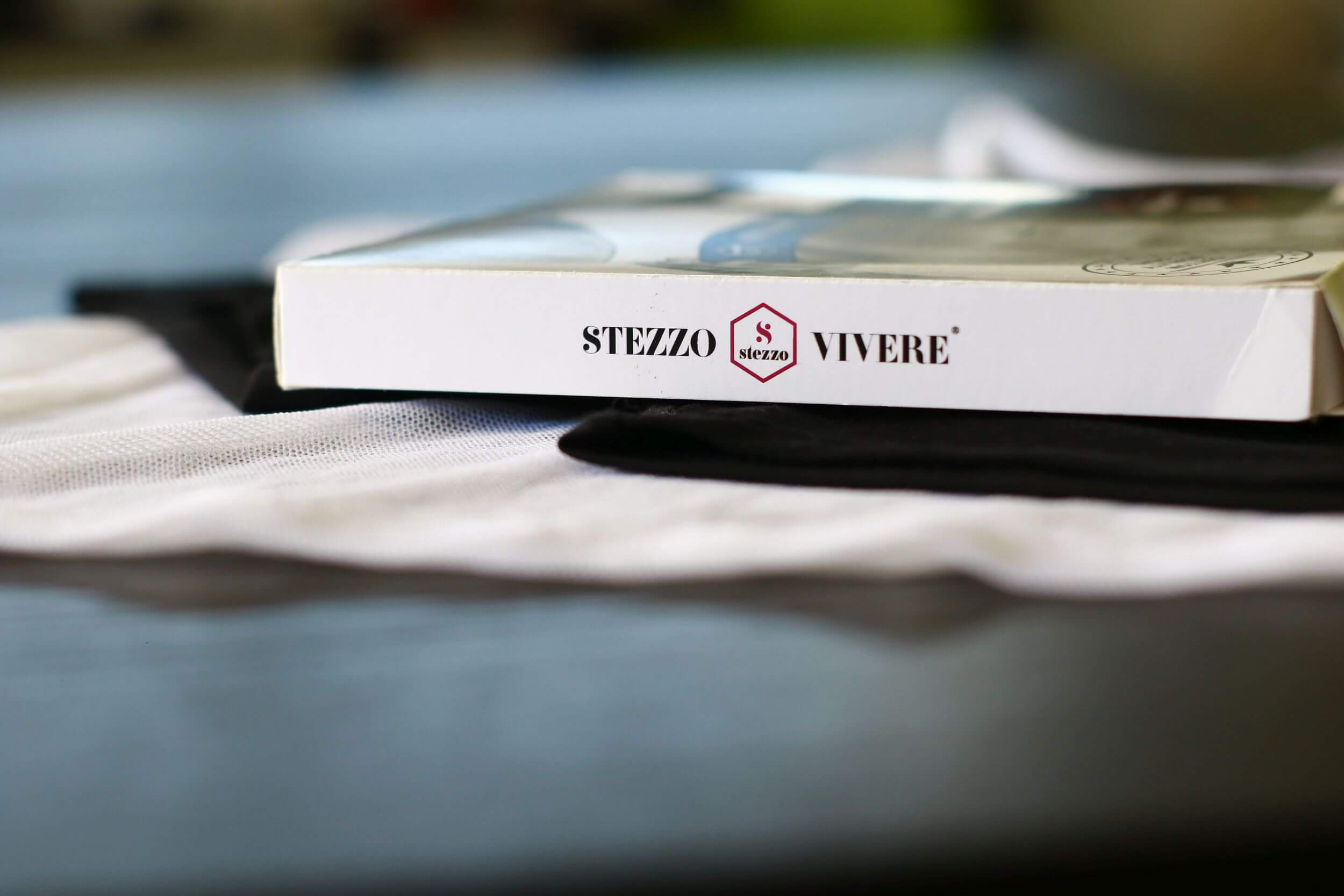 Stezzo-Vivere-Glamour-Underwear