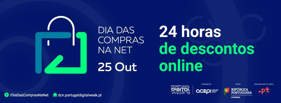 Acepi - Digital Week