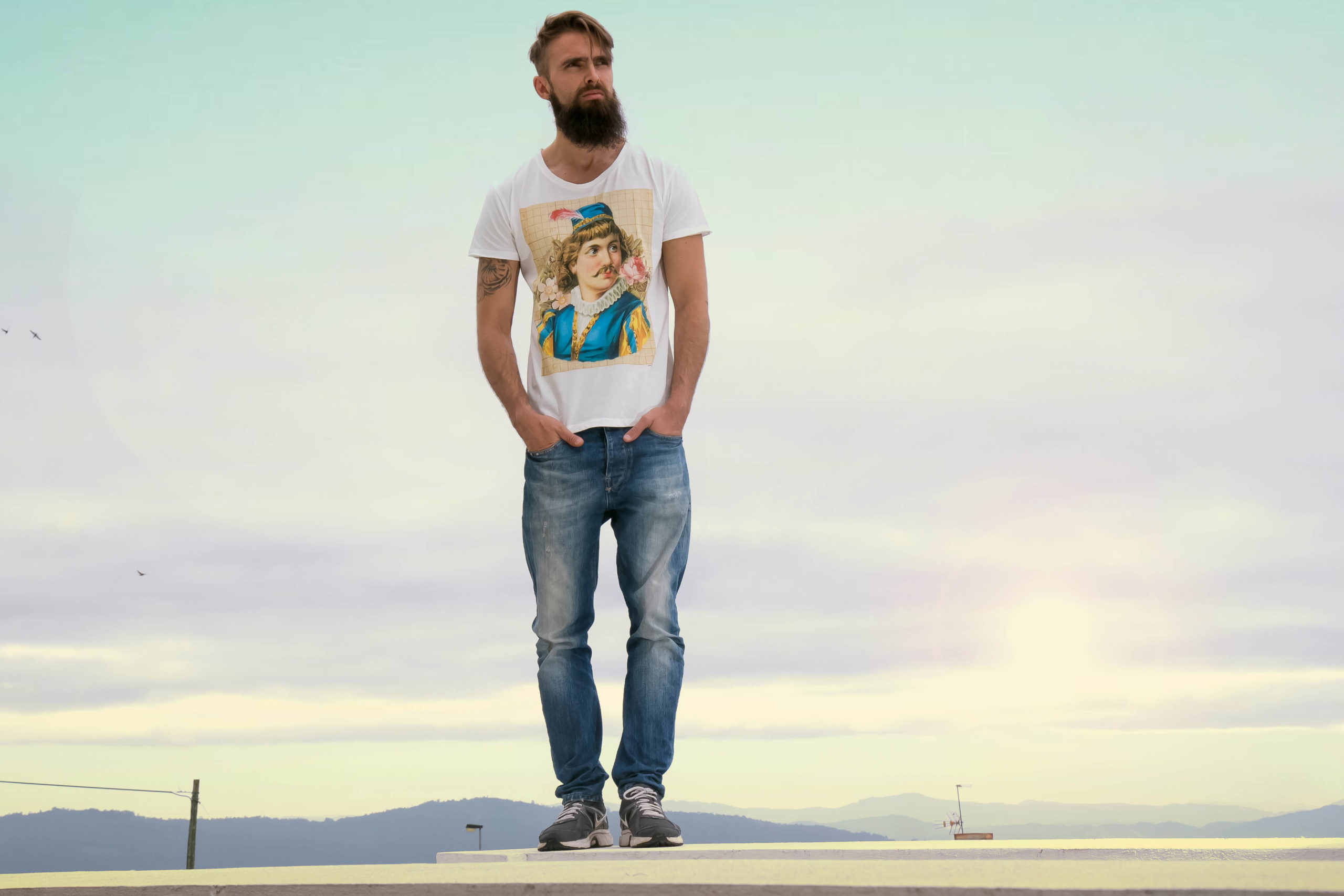 banner-loungewear-stezzo-vivere
