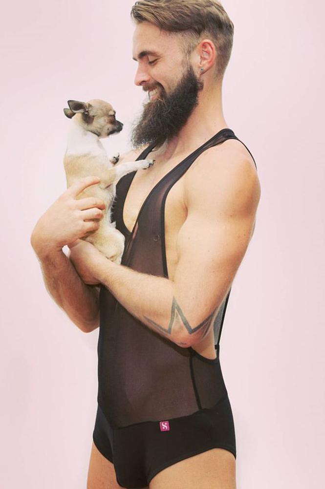 bodysuit-mesh-stezzo-vivere-secret-collection