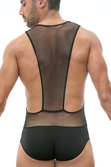 bodysuit-mesh-stezzo-vivere-secret-collectiona