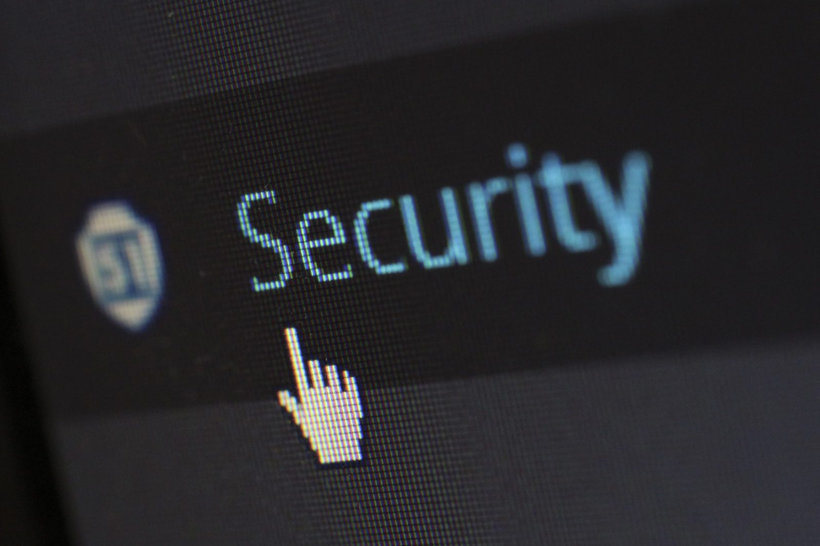 cyber-security-cybersecurity-device-stezzo