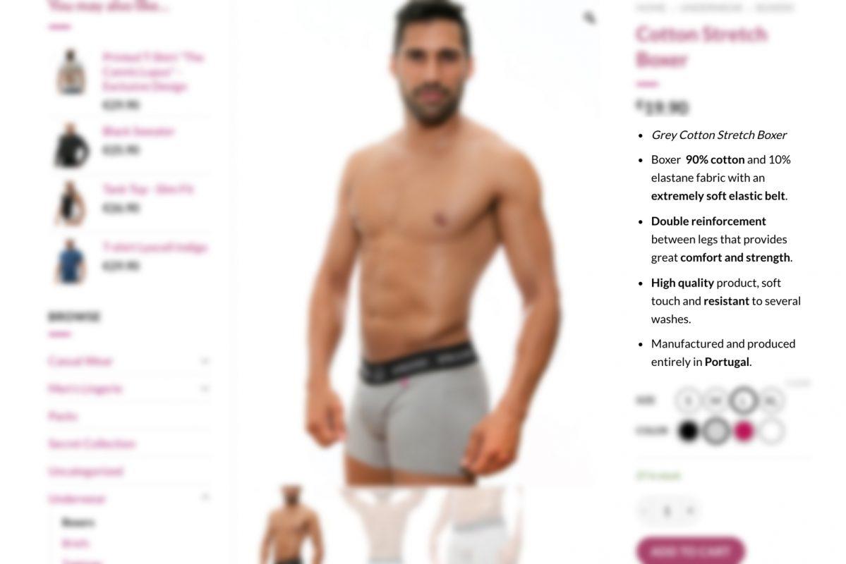 descrição-produto-guia-compras-stezzo-vivere