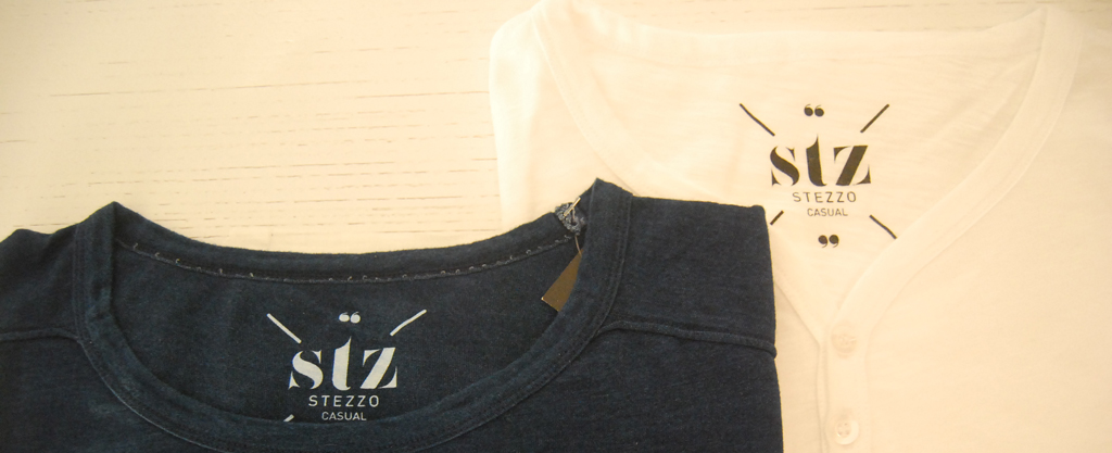 stezzo-vivere-casual-t-shirts-for-loungewear-collection