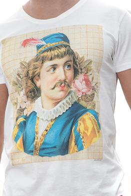 stezzo-fashion-tshirt-looking-for-love