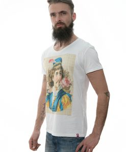 camiseta-estampada-looking-for-love