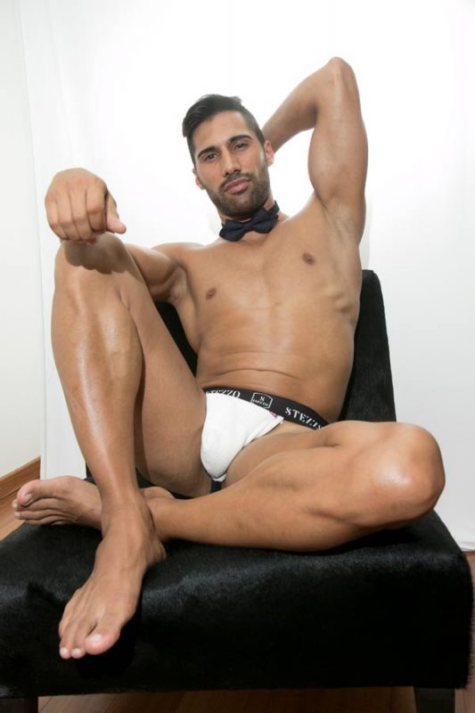 secret-collection-jockstrap stezzo