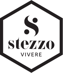 STEZZO VIVERE Brand – Underwear and Loungewear Clothes for Man