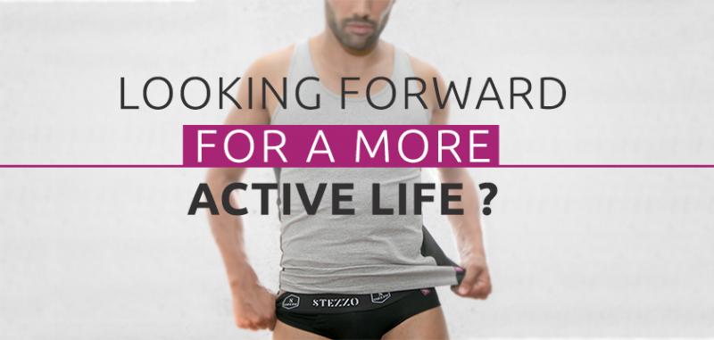 Looking-forward-Stezzo-Vivere-Underwear