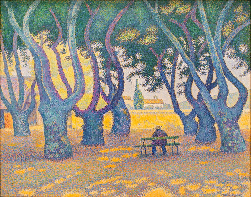 Place_des_Lices_Paul_Signac