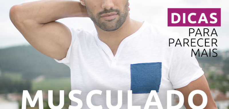 musculados-by-stezzo-vivere