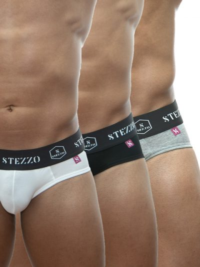 pack-brief-white-black-grey