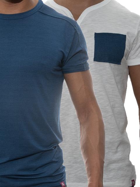 paquete-camisetas-indigo
