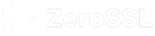 stezzo-site-seguro-zero-ssl
