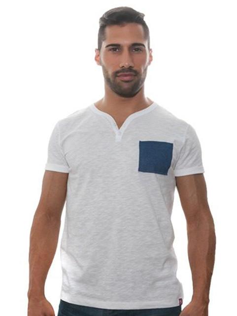 tshirt-branco-azul-para-homem-2